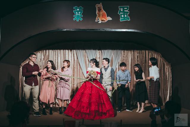 DEAN_Wedding-634