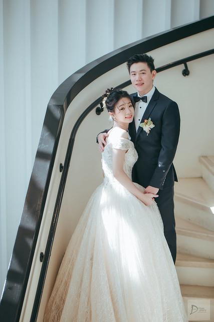 DEAN_Wedding-499