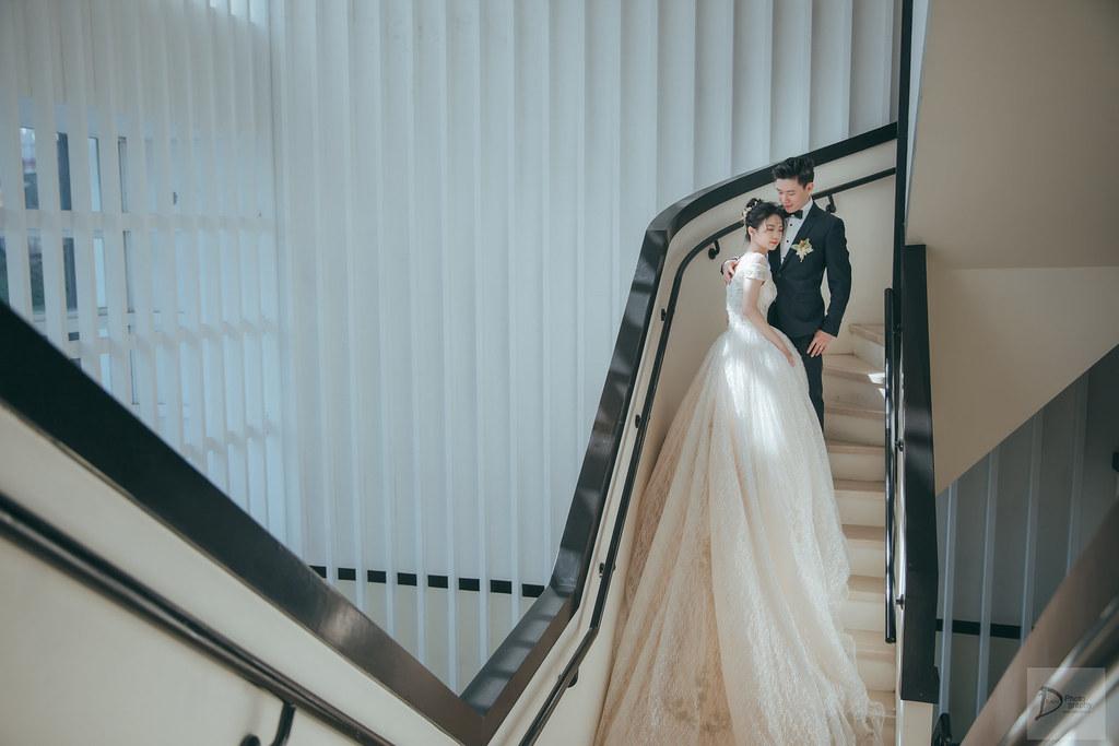 DEAN_Wedding-497