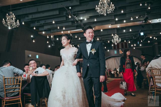 DEAN_Wedding-477