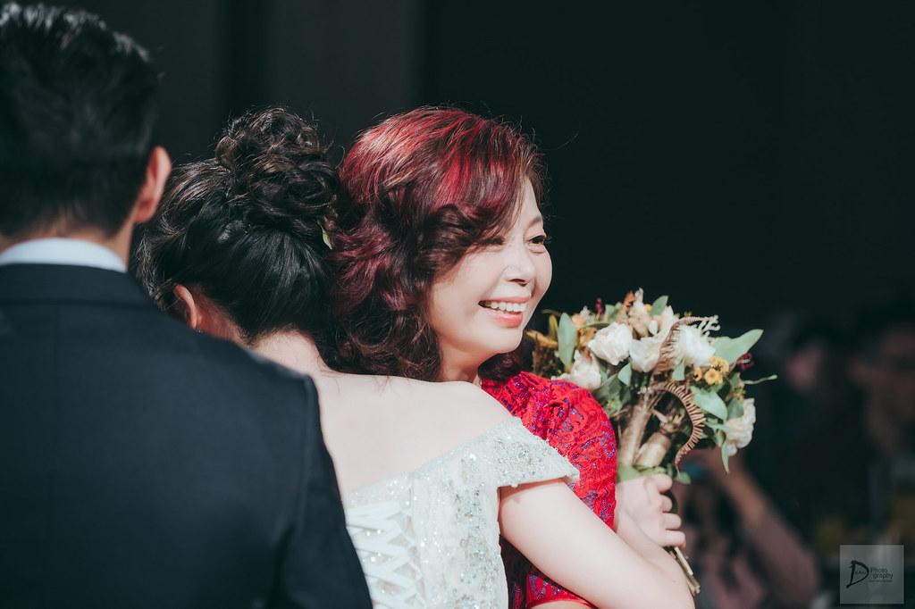 DEAN_Wedding-376