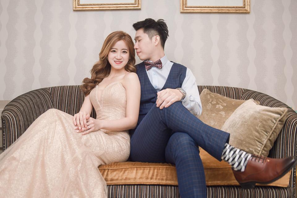 高雄攝影 H&N 頤品大飯店 婚禮紀錄 104