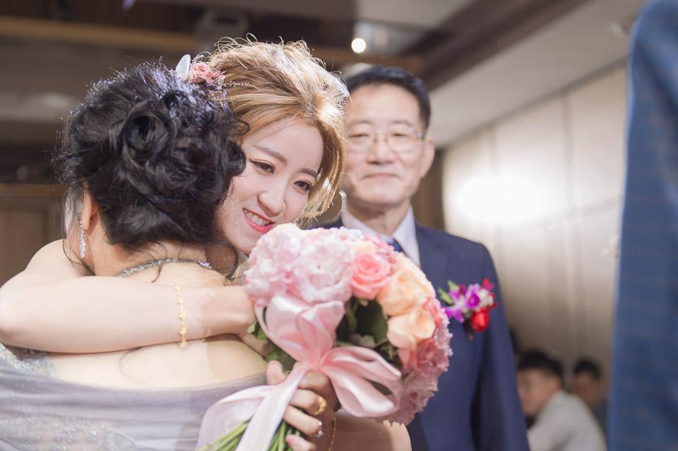 高雄攝影 H&N 頤品大飯店 婚禮紀錄 070