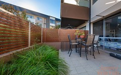 177/15 Mower Place, Phillip ACT