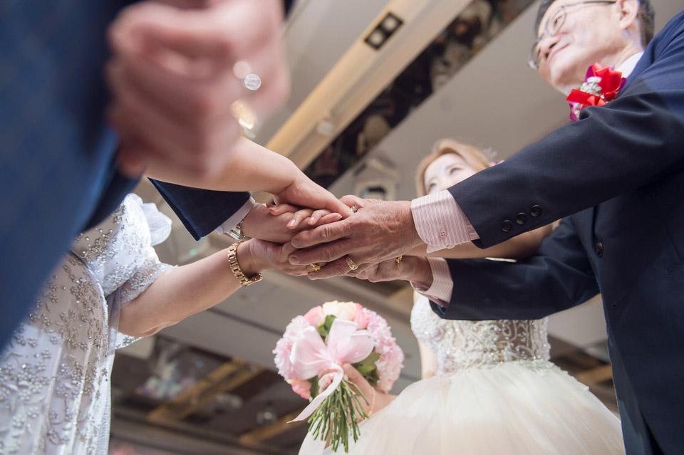高雄攝影 H&N 頤品大飯店 婚禮紀錄 072