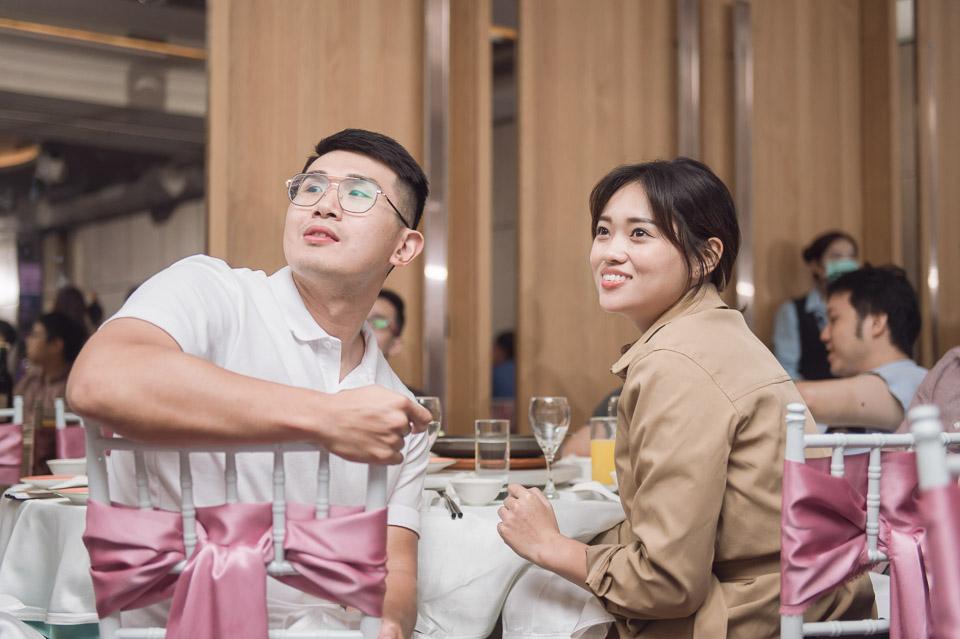 高雄攝影 H&N 頤品大飯店 婚禮紀錄 083