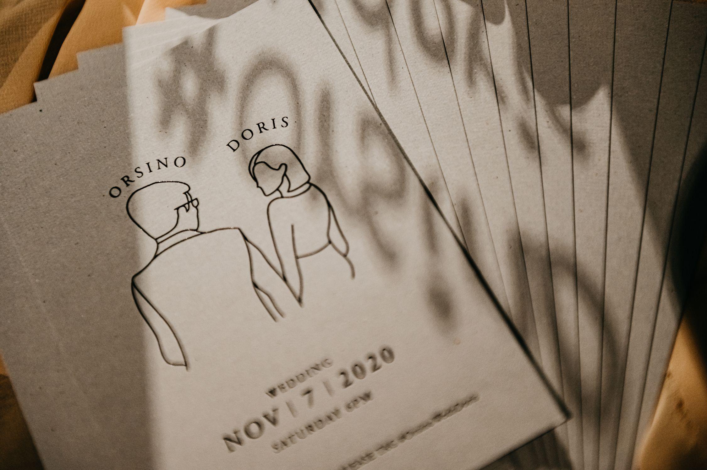椛塢記事,佈置,婚禮紀錄,婚禮紀實,婚攝,西門町,意舍,吃吧餐廳,小型婚禮,雙機攝影,美式婚禮,美式攝影師,新娘物語推薦,新秘,ptt推薦,