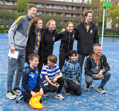 """This is Korfbal Tour-27 • <a style=""""font-size:0.8em;"""" href=""""http://www.flickr.com/photos/146637263@N05/51204437422/"""" target=""""_blank"""">View on Flickr</a>"""