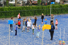 """This is Korfbal Tour-16 • <a style=""""font-size:0.8em;"""" href=""""http://www.flickr.com/photos/146637263@N05/51204438777/"""" target=""""_blank"""">View on Flickr</a>"""
