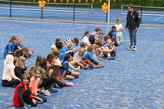 """This is Korfbal Tour-12 • <a style=""""font-size:0.8em;"""" href=""""http://www.flickr.com/photos/146637263@N05/51204439082/"""" target=""""_blank"""">View on Flickr</a>"""