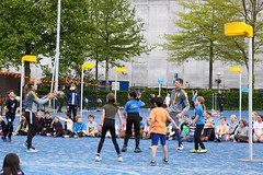 """This is Korfbal Tour-4 • <a style=""""font-size:0.8em;"""" href=""""http://www.flickr.com/photos/146637263@N05/51204439917/"""" target=""""_blank"""">View on Flickr</a>"""