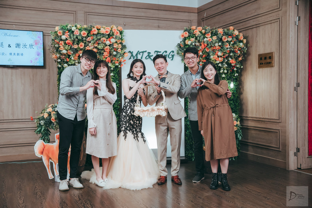 DEAN_Wedding-1005