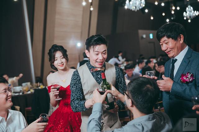DEAN_Wedding-856 - 複製