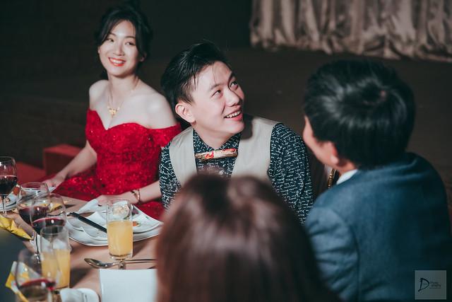 DEAN_Wedding-698