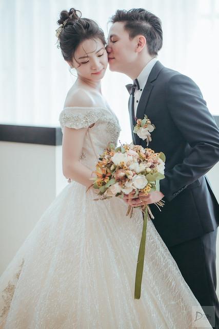 DEAN_Wedding-492