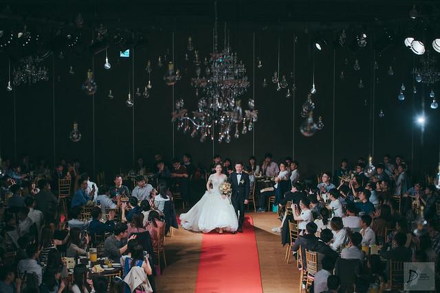 DEAN_Wedding-398