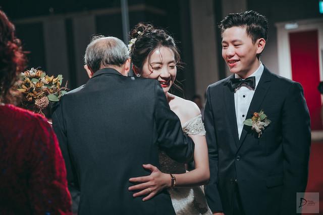 DEAN_Wedding-380
