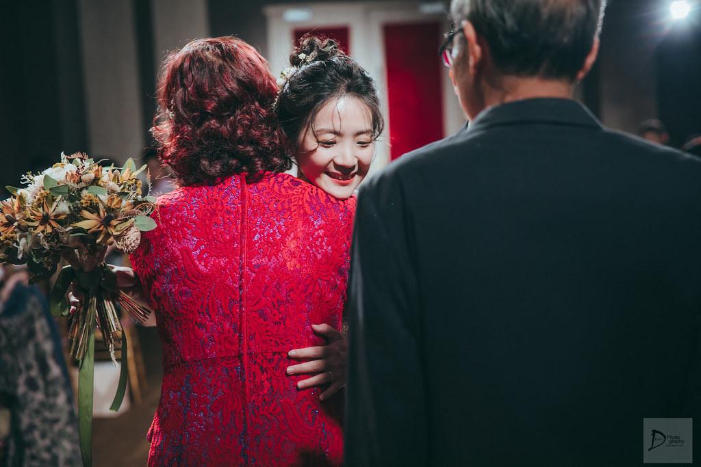 DEAN_Wedding-378