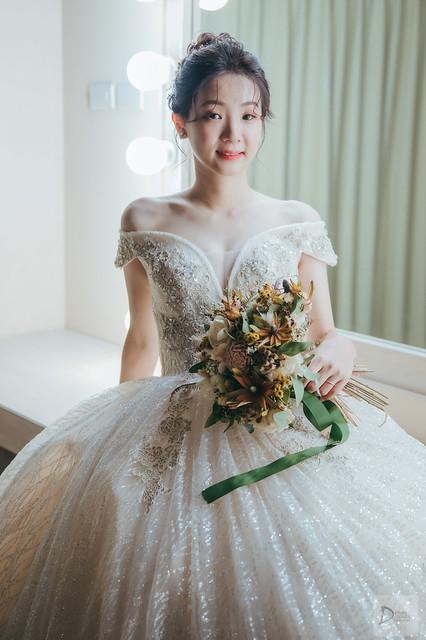 DEAN_Wedding-283