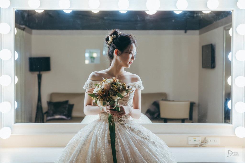 DEAN_Wedding-272