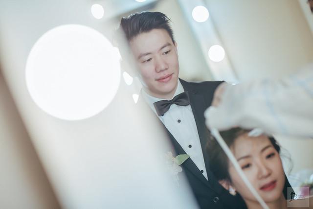 DEAN_Wedding-239