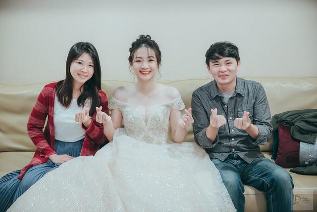 DEAN_Wedding-141