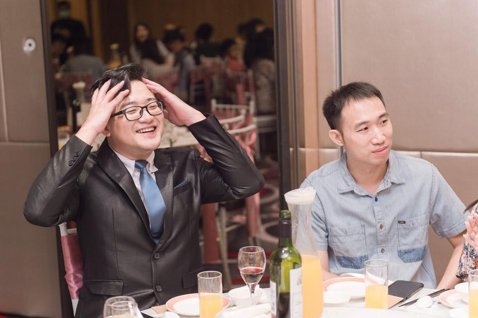 高雄攝影 H&N 頤品大飯店 婚禮紀錄 091