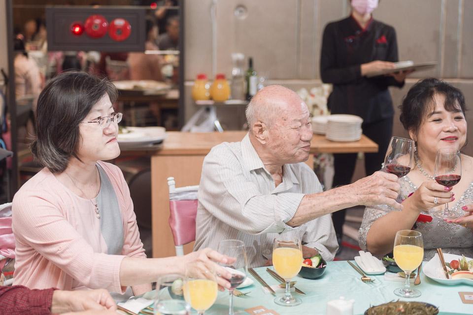 高雄攝影 H&N 頤品大飯店 婚禮紀錄 076