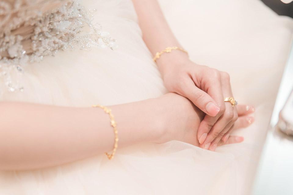 高雄攝影 H&N 頤品大飯店 婚禮紀錄 047