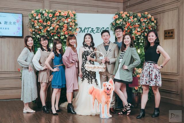 DEAN_Wedding-1030