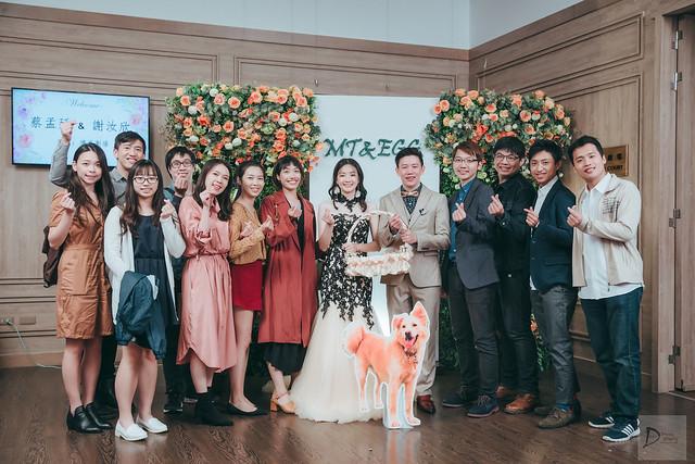 DEAN_Wedding-1027