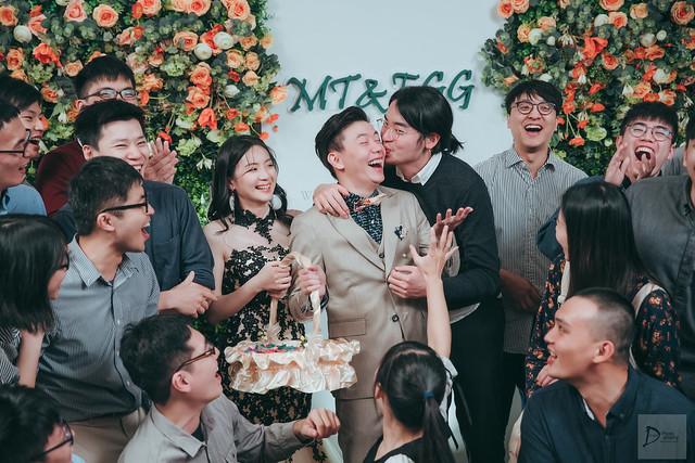 DEAN_Wedding-1001