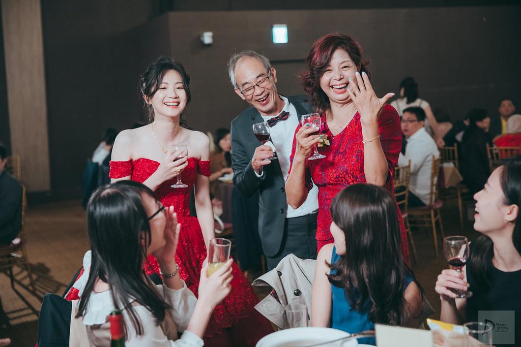 DEAN_Wedding-896 - 複製