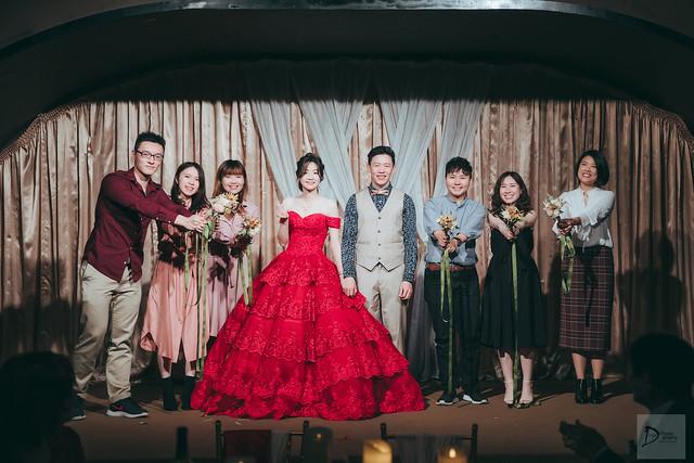 DEAN_Wedding-682