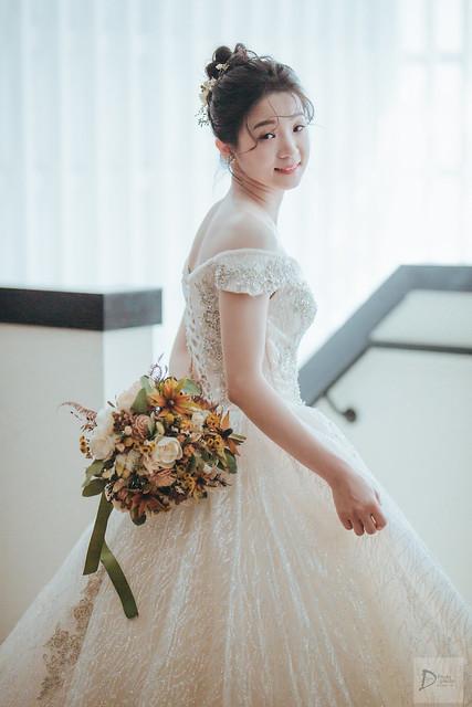 DEAN_Wedding-487