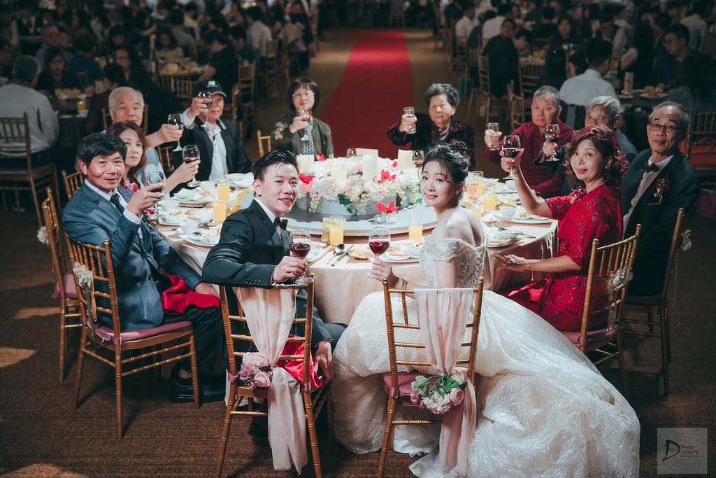 DEAN_Wedding-458