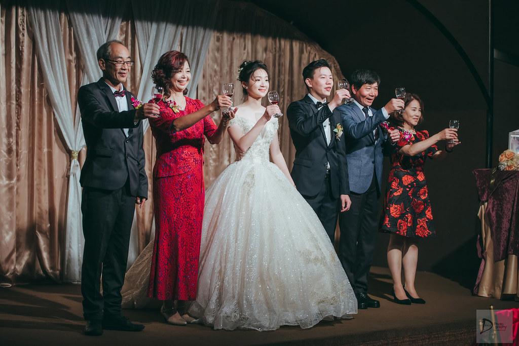 DEAN_Wedding-437