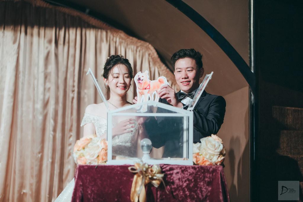 DEAN_Wedding-426