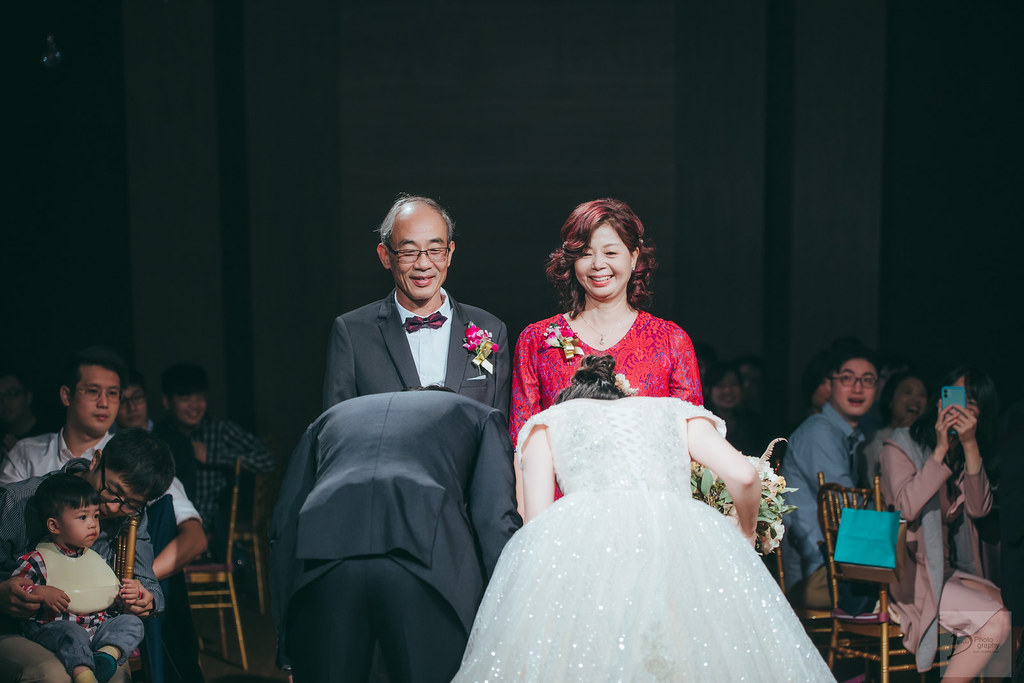 DEAN_Wedding-382