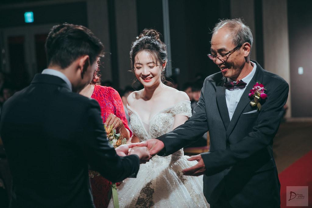 DEAN_Wedding-364