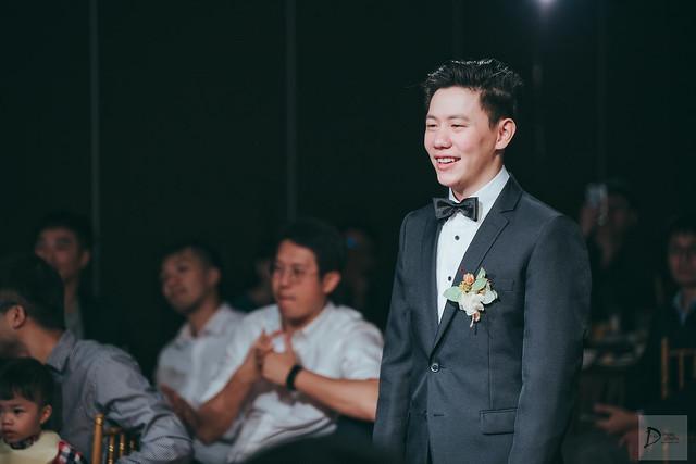 DEAN_Wedding-346