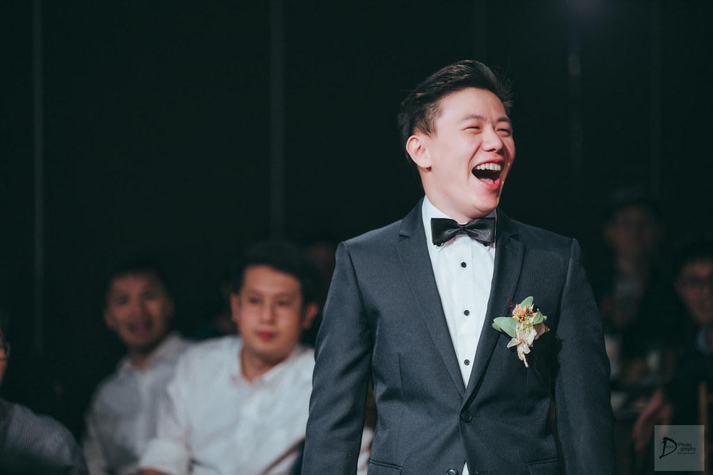 DEAN_Wedding-325