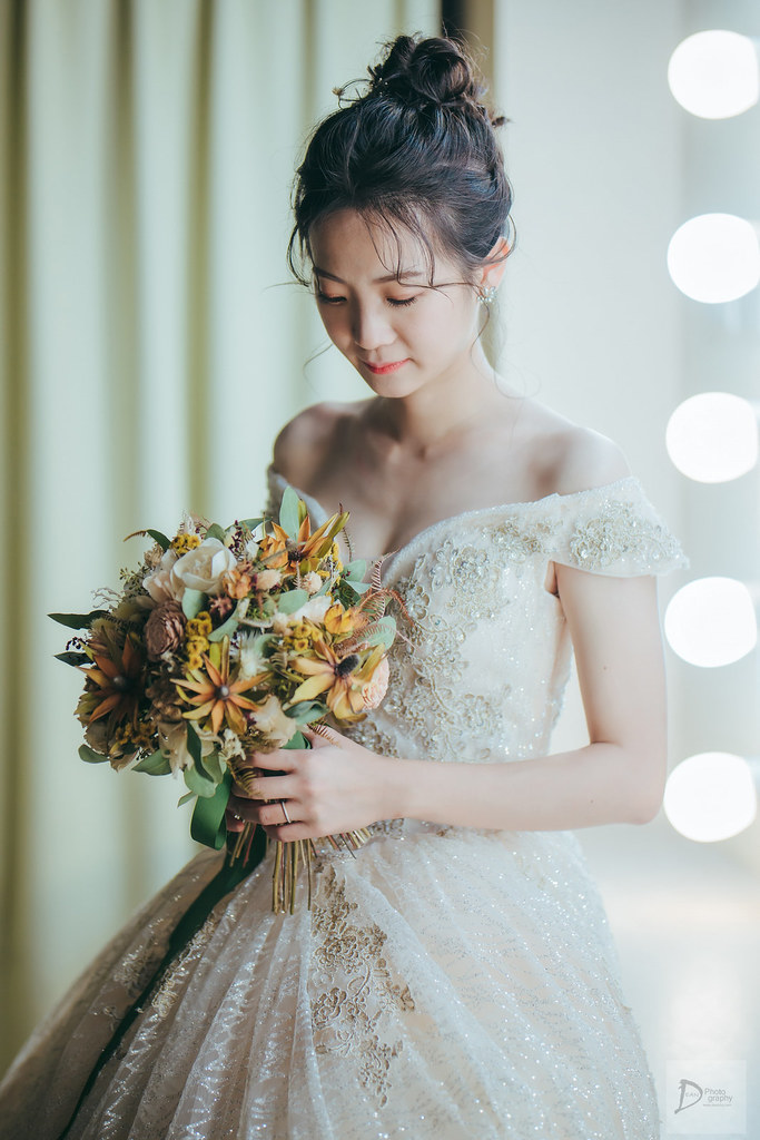 DEAN_Wedding-277