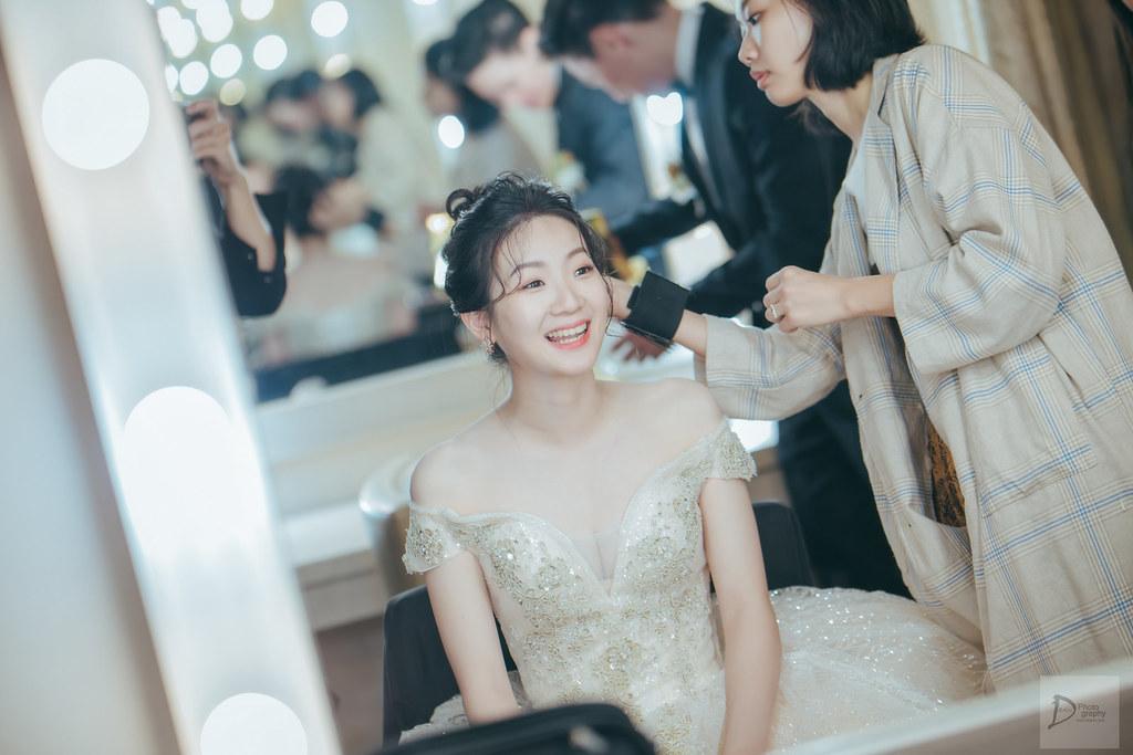 DEAN_Wedding-257