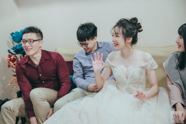 DEAN_Wedding-139