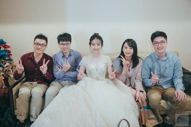 DEAN_Wedding-136