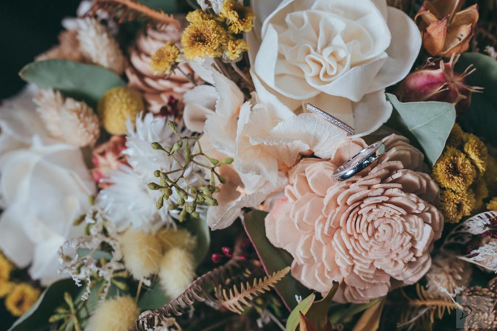 DEAN_Wedding-123-2