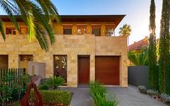 81A Osmond Terrace, Norwood SA