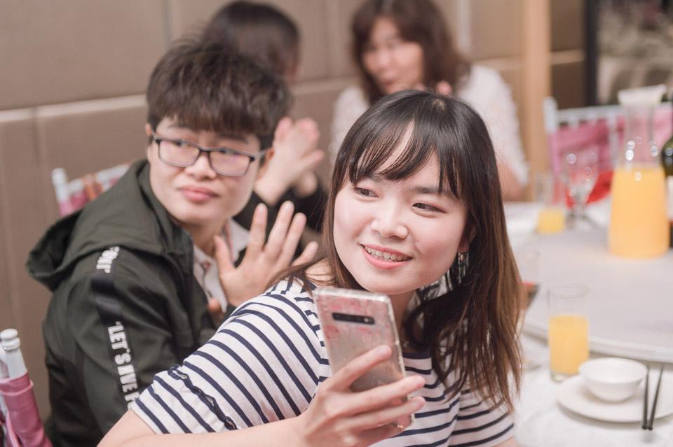 高雄攝影 H&N 頤品大飯店 婚禮紀錄 062