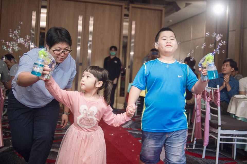 高雄攝影 H&N 頤品大飯店 婚禮紀錄 055